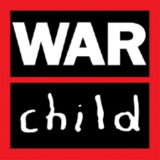 War Child UK's retro games-inspired campaign aims to raise awareness for children affected by conflict