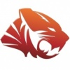 TIGA releases funding guide for UK games developers