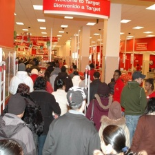 OPINION: No-one wins in the Black Friday race to the bottom