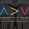 New £150m Venture Platform To Boost Digital Businesses