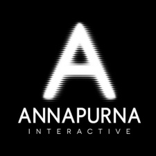 Owner of Annapurna Interactive seeking protection from bankruptcy