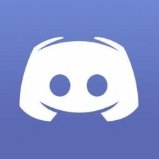 Developers can now integrate Discord into their games