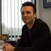 Oculus Restructures, Iribe Steps Down As CEO