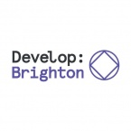Six things we learnt at Develop:Brighton 2018