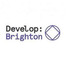 Develop:Brighton 2018 to run all eight conference tracks across three days