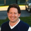 Activision Blizzard boss Kotick says perpetuating IP is best way to keep gamers engaged