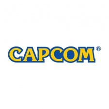Capcom confirms that employee has contracted coronavirus