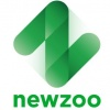 Newzoo reckons esports will generate $906m in 2018