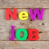 Share your insight for PCGamesInsider.biz's New Year New Job