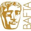 Control and Death Stranding lead BAFTA Game Awards 2020 nominations