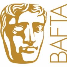 BAFTA introducing BFI Diversity Standards for 2021 British Game prize