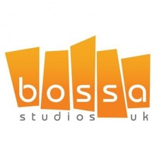 Bossa Studios raises $1.35 million for new multiplayer and VR games
