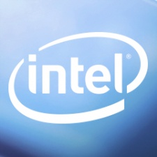 Intel unveils its all-in-one VR headset, Project Alloy
