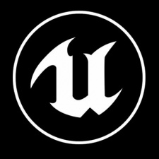 Epic Games releases a first look at Unreal Engine 5