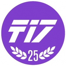 Indie games label Team17 preparing for $284m IPO