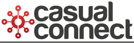 Casual Connect Europe 2019