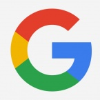 Google to unveil a mystery gaming project at GDC 2019