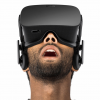 ZeniMax and Oculus settle VR IP appeal