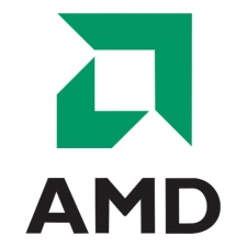 AMD shares soar 12 per cent as news of the chip maker's involvement with Stadia breaks