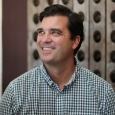 Twitch snaps up Zynga's former chief marketing officer