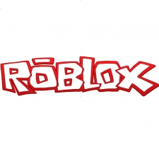 Roblox And Youtuber At Odds Over 150 000 Fee Pc Games Insider