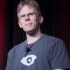 ZeniMax Versus Oculus Trial Begins