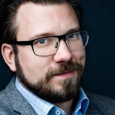 Starbreeze makes Tobias Sjögren permanent CEO