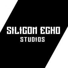 Silicon Echo responds to Valve removing 173 of its games from Steam