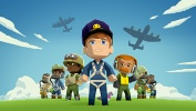 Bomber Crew is Curve's biggest launch to date, recouped its budget in just 36 hours