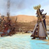 """""""The truth is we screwed up"""" - Creative Assembly opens up about Total War Warhammer development woes"""