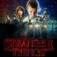Netflix still wants to make Stranger Things game despite Telltale closure