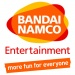 Potential bomb threat made against Bandai Namco's California office