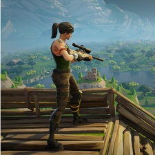 Epic puts $8m behind Fortnite's first major esports tournament