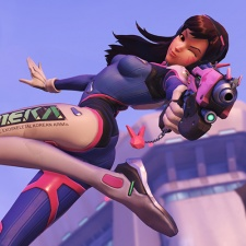 "Blizzard bans ""worst"" griefer it has encountered in Overwatch"