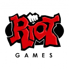 Riot's creative development head responds to sexual harassment crisis