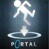 Some games companies thought Valve's Portal would only appeal to women