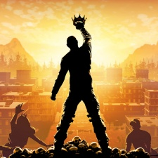 H1Z1: King of the Kill eSports is on the way