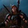 Middle-earth: Shadow of War has already been cracked