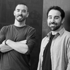 Riot founders are moving back to game development, working on a brand new project