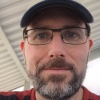 BioWare vet Mike Laidlaw has departed Ubisoft