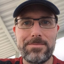 BioWare vet Mike Laidlaw has departed Ubisoft