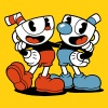 Cuphead has sold over one million copies