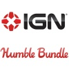 IGN has bought 'pay-what-you-want' games retailer Humble Bundle