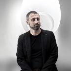 Why Massimo Guarini set up Last Day of June developer Ovosonico