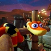 Report: Sumo Digital eying £150m valuation for upcoming IPO