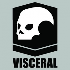 EA shuts Dead Space maker Visceral Games