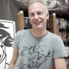 Divinity Original Sin maker Larian defends Steam