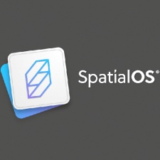 Unreal Engine functionality comes to Improbable's SpatialOS