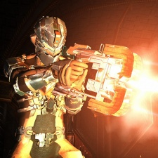 Report: Dead Space 2 cost 'close to $47m' to make and sold 4m copies
