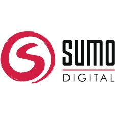 Five new faces at Sumo Digital
